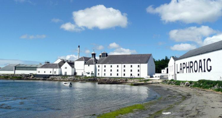 Scottish Whisky tours, whisy tours Scotland