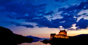 scotland-1785316 960 720